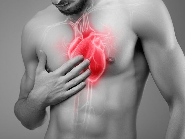 """""""Tips to find Best Cardiology hospital in India"""" - Cardiologists from across the globe are saving the precious lives of people. This holds true in the case of Indian Cardiologists as well. As we know, there are specialist doctors in the field of cardiology... read more at http://blogbucket.in/tips-to-find-best-cardiology-hospital-in-india/ #BestCardiology #hospital #India #Cardiologists"""