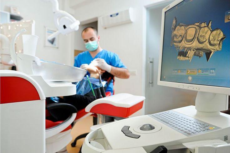 Voules-vous facettes dentaires à bas prix et ne savent pas où?Nous vous invitons à voir nos prix ici et contactez-nous immédiatement! http://www.intermedline.com/dental-clinics-romania/ #tourismedentaire #tourismedentaireenRoumanie #voyagedentaire #voyagedentaireenRoumanie #cliniquedentaire #cliniquedentaireenRoumanie #dentistes #dentistesenRoumanie #soinsdentaires #soinsdentairesenRoumanie #facettesdentaires #facettesdentairesenRoumanie