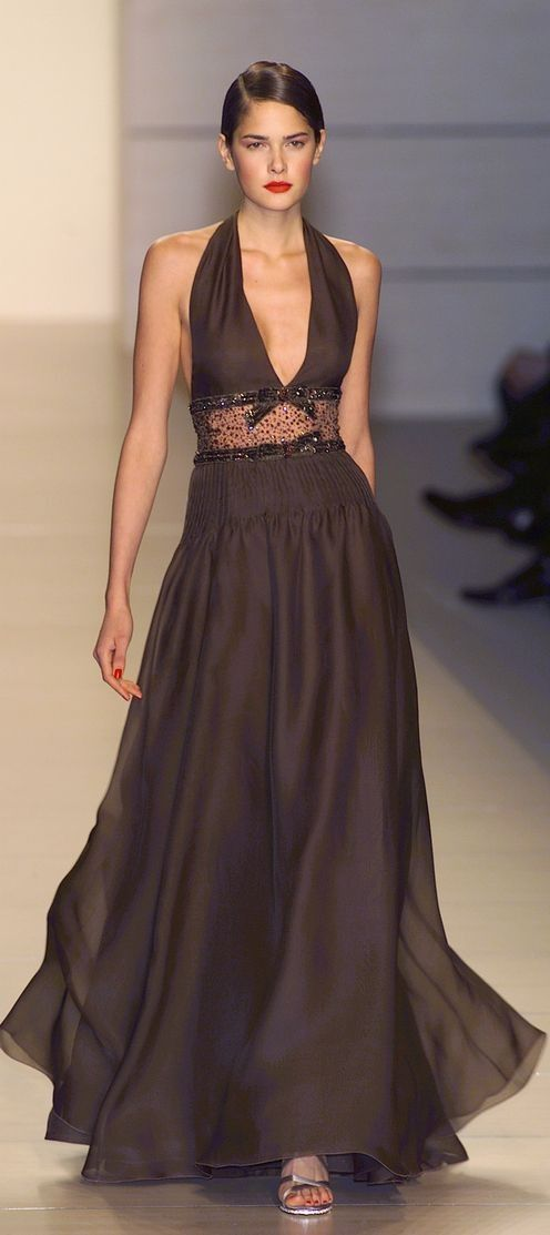Valentino Gown <3