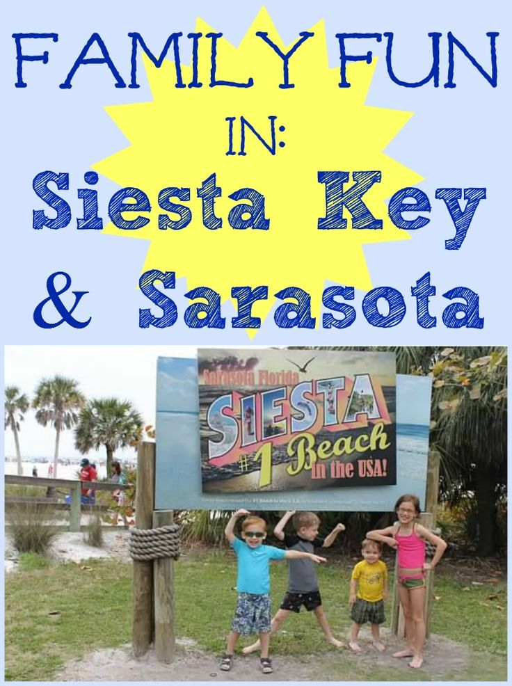 1000 Images About Siesta Keys On Pinterest Sarasota Florida Restaurant And Jungle Gardens