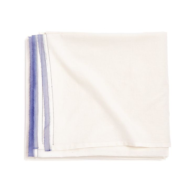 Abcdna Varuna Ivory Sheet Collection Made From Organic