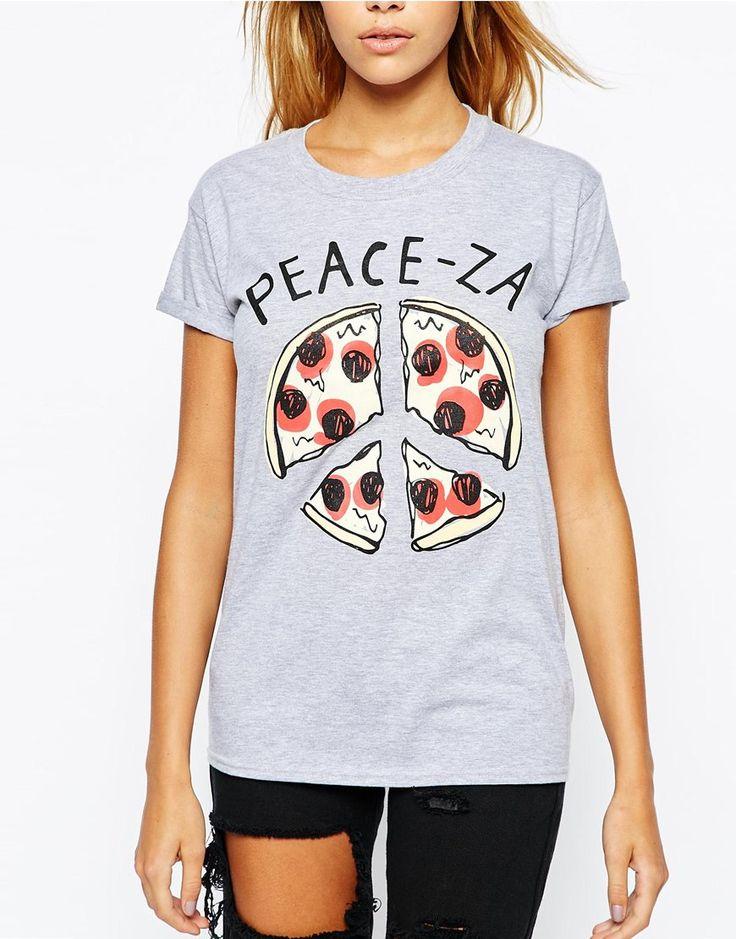 Peace-za out.