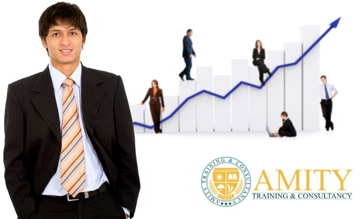 Trust #Amity #training and #consultancy to take your organisation on the path of success through #lean #six #sigma #certification. #six #sigma #training for a brighter future. http://www.amitytraining.com/