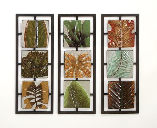 tropical-montage-metal-wall-panels-set-of-3-4.jpg (600×490)