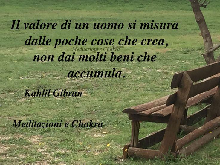 http://www.ilgiardinodeilibri.it/autori/_kahlil_gibran.php?pn=4319