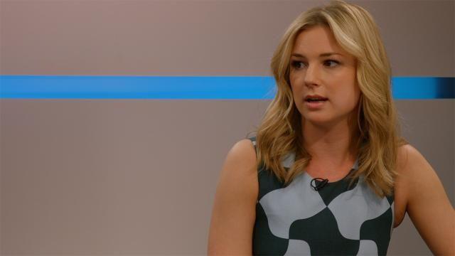 #CapsGirl #Agent13 #SharonCarter The actress returns as Sharon Carter in Marvel's upcoming Avengers showdown.