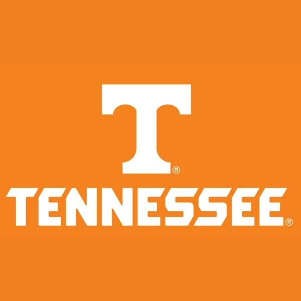Tennessee Vols Man Cave Ideas : Tennessee quot the great state go vols pinterest