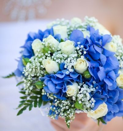 Wedding flower by petrkopac.cz