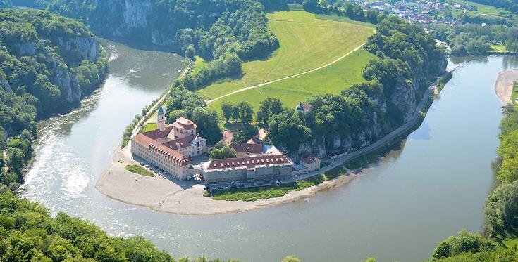 20 Min. Heli selber fliegen Weiden in der Oberpfalz #Hubschrauber #Geschenk #Helikopter
