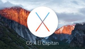 Q&A: What happened to the Three Finger Drag in OSX El Capitan?