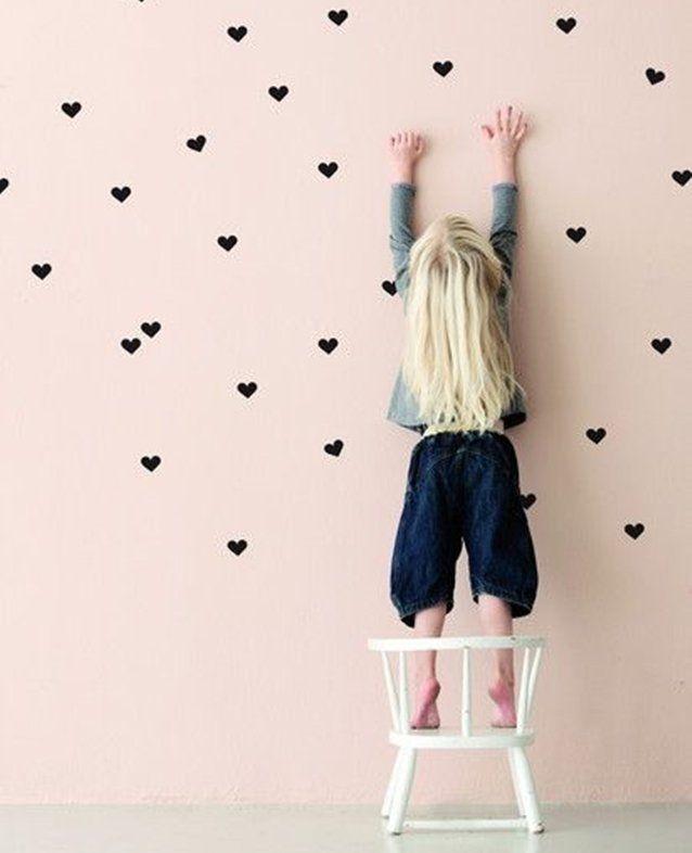 8 maneiras de repaginar as paredes da sua casa gastando pouco | Consumo Social