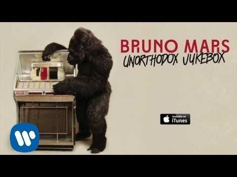 Bruno Mars - Natalie [Official Audio] - YouTube