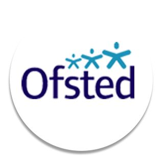maplesden noakes ofsted report