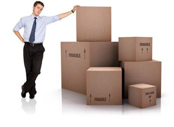 http://www.exemovers.ae/professional-movers-dubai.html