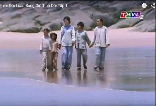 http://xemphimone.com/song-gio-tinh-doi-thvl2