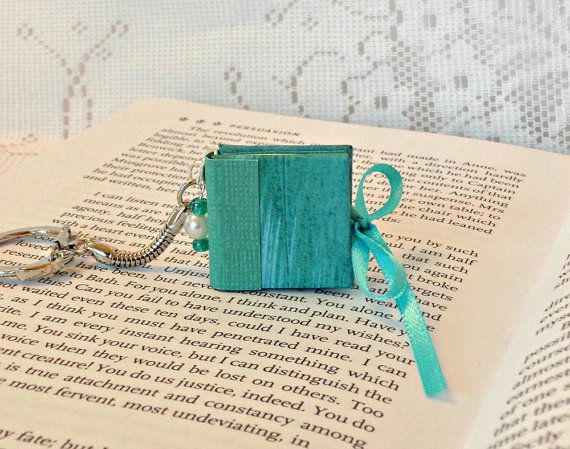 Little Gifts  by Saphira on Etsy