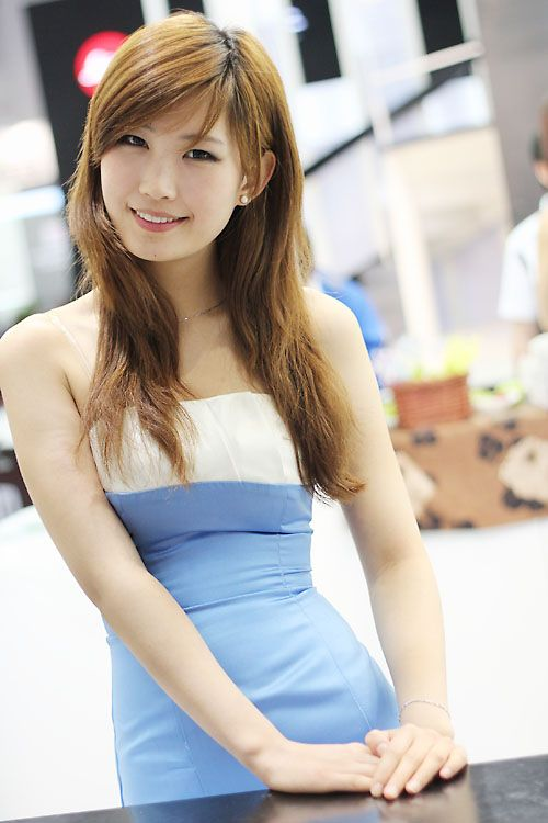 Free and best dating site in china