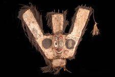 Bouclier de Pirogue. musée du quai Branly - Jacques Chirac - Explorer les collections