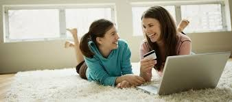 Fast Cash Loans are provides fast cash assistance, which enables you to accord with sudden budgetary necessities after any delays.
