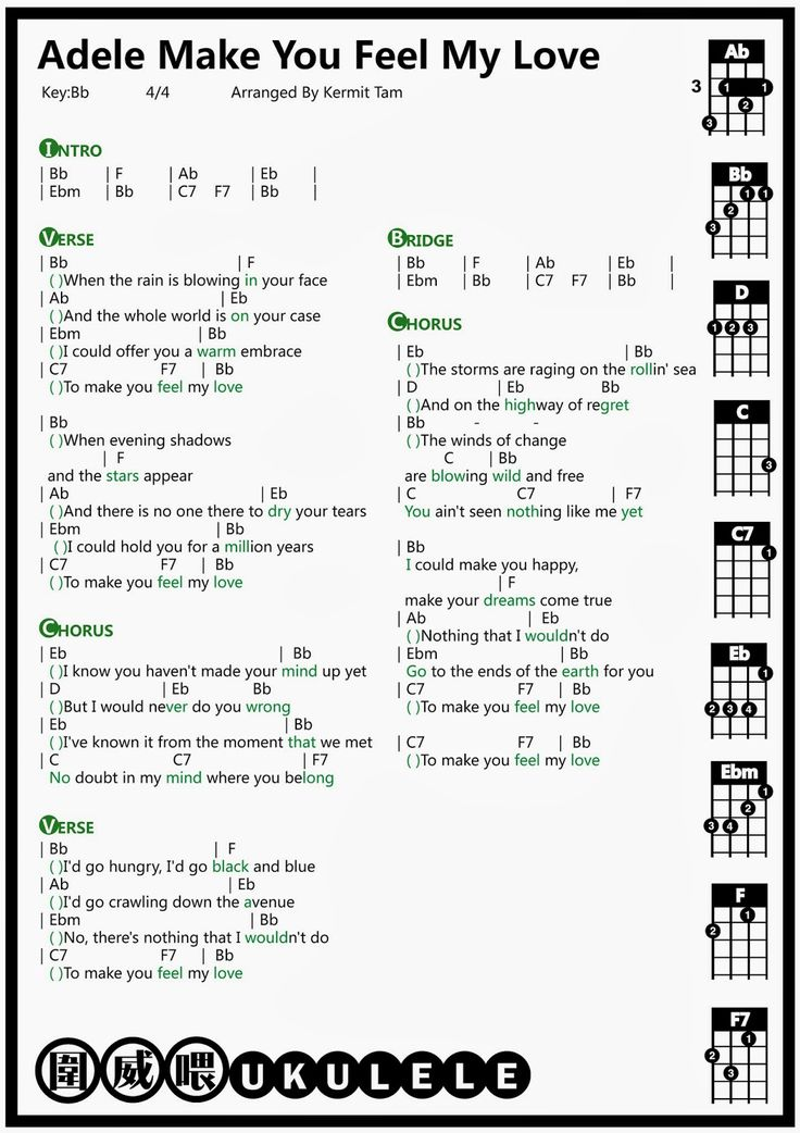 451 Best Music More Images On Pinterest Guitar Chord Guitar
