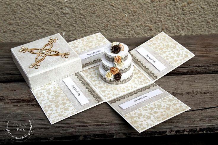 Ślub / Wedding Day