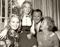 . John Mills, Hayley Mills & Juliet Mills - Google Search