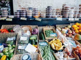 FoodTrends2016_Wochenmarkt_mag