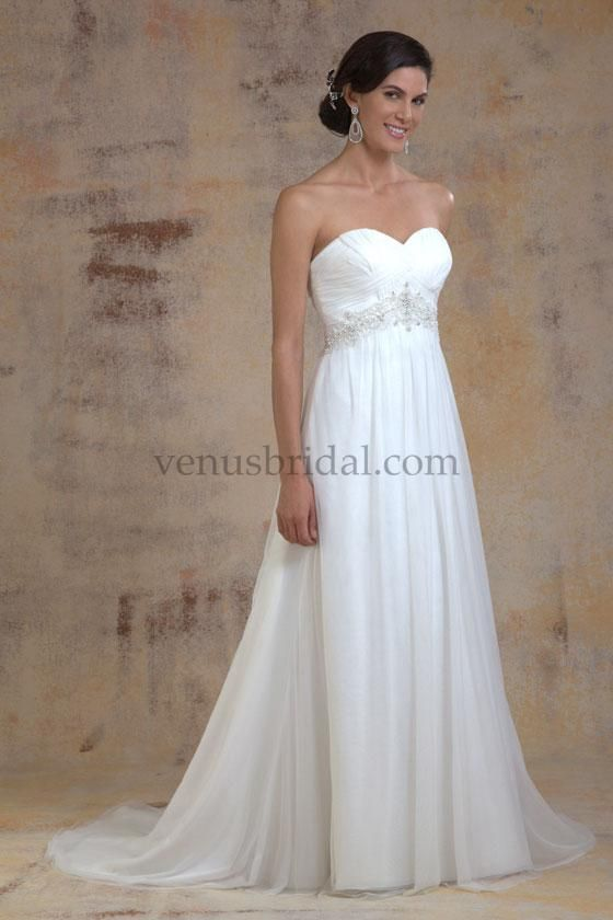Buy Venus Wedding Gowns Dresses Especially Bridal Are Stunning Shoppe Inc Carries All Shop