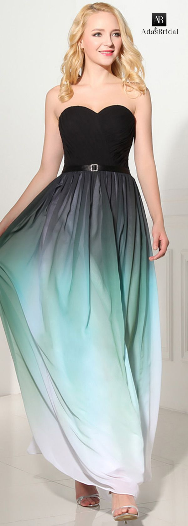 53 best Occasion Dresses Collection images on Pinterest | Evening ...