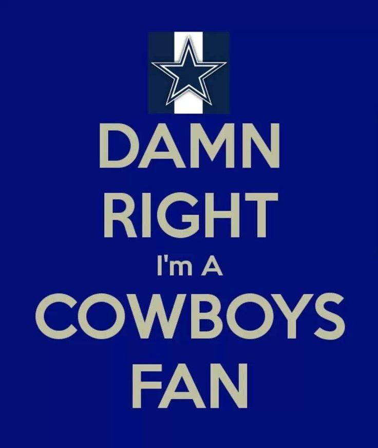 Dallas Cowboys Quotes Fair Best 25 Dallas Cowboys Quotes Ideas On Pinterest  Cowboys