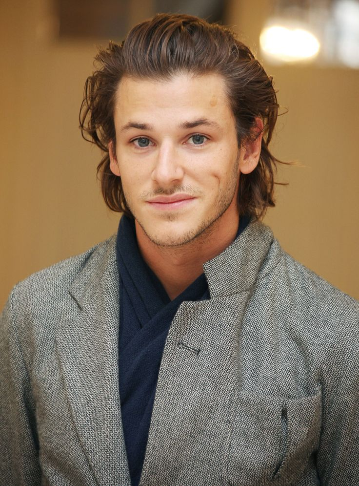 10 best images about French guys on Pinterest | Hot guys