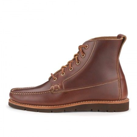 Rancourt & Co. Baxter Boot