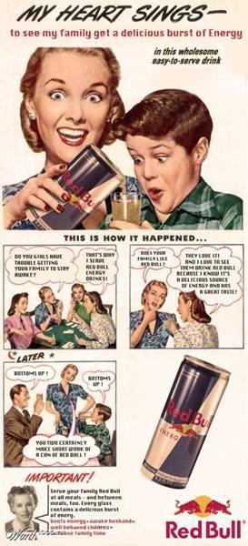 https://www.google.es/search?q=photoshop vintage advertisement