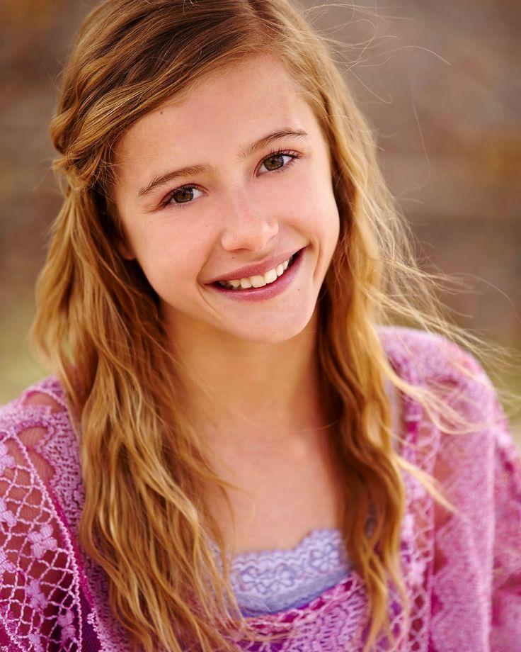 Denver Nn: That IMTA Blog: IMTA Alum Model Jillian For Pottery Barn