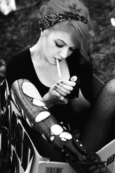 (39) grunge fashion | Tumblr