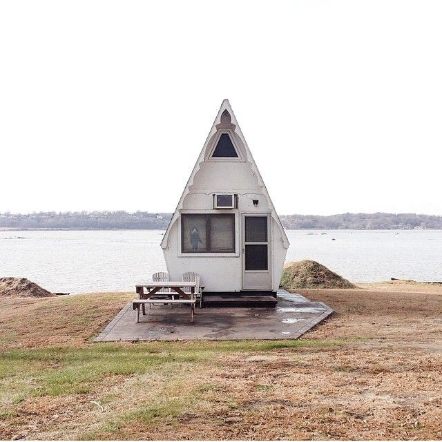 177 best Cabin Getaway images on Pinterest | Tiny cottages ...
