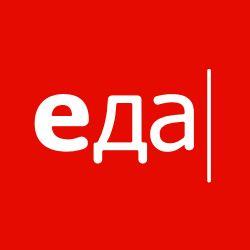 Телеканал Еда — это шаг на пути развития гастрономической традиции в России. Это телеканал для тех, кто не мыслит жизни без еды и умеет наслаждаться этим.