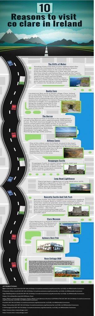 Read Message - roadrunner.com