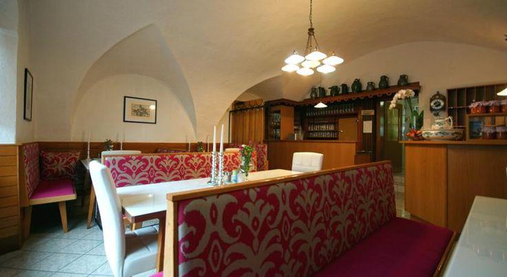 Zum goldenen Engel - Fam. Ehrenreich - 3 Star Hotel - NZD 77, Krems an der Donau Austria | 31