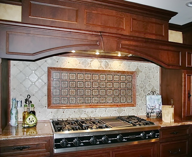 34 best Susan Serra's Coverings board images on Pinterest ...