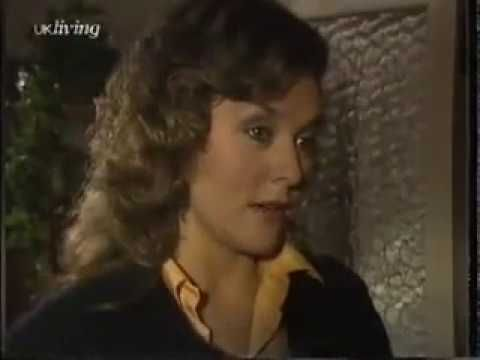 Brookside: Episode 318 (12 November 1985) 'Going Up In The World' Writte...