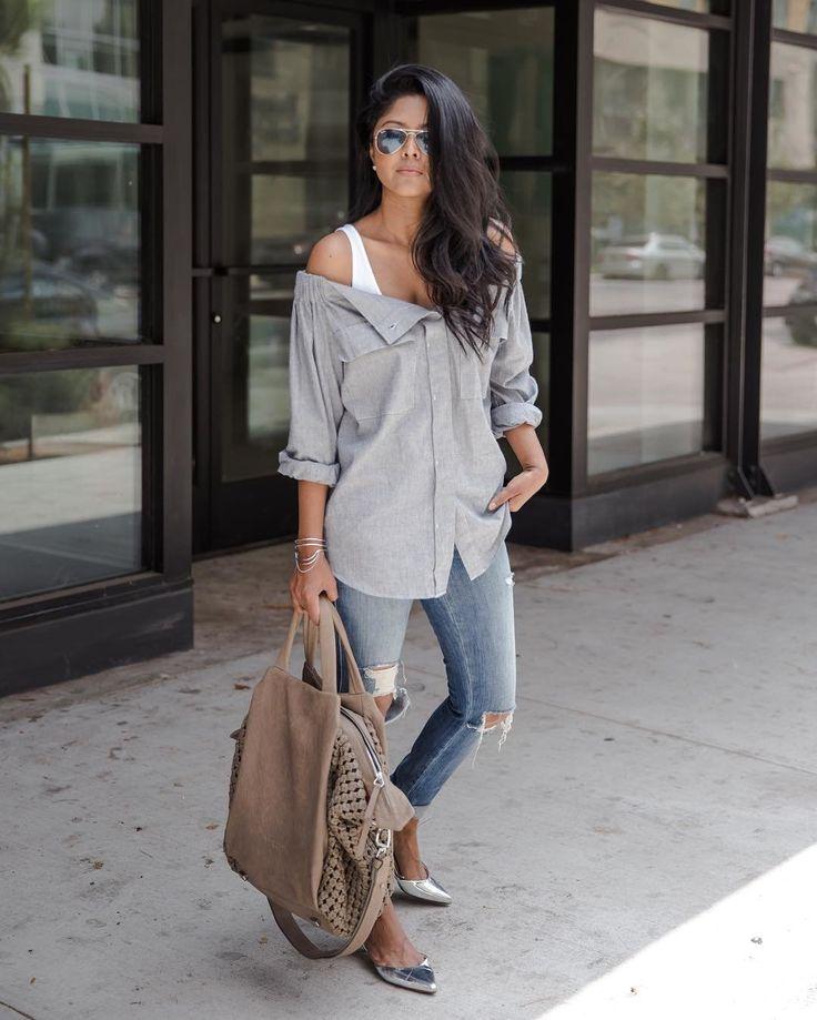 Правильно подобрать гардероб – основа успеха женщины. Удобная стильная одежда на каждый день пробуждает женственность, красоту и стиль