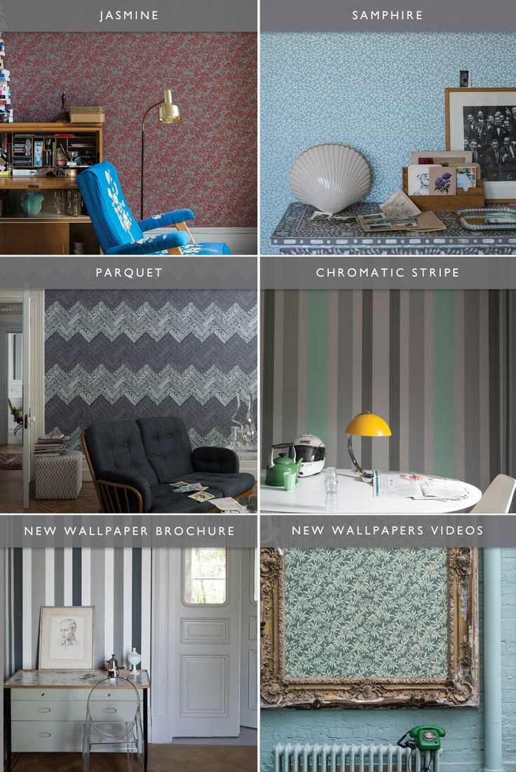 Farrow and ball paint online - Farrow Ball Manufacturers Of Traditional Papers And Paint