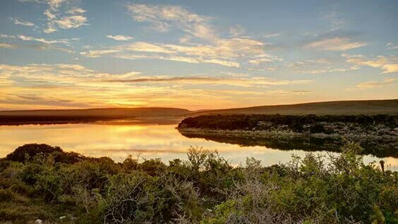 Interesting places in South Africa. With its combination of nature reserve, Ramsar wetland and marine-protected area, De Hoop is the Western Cape's most pristine coastal wilderness....#wildlife #southafrica #photosafari #tourism #extremefrontiers #bush #adventure #holiday #vacation #safari #tourist #travel