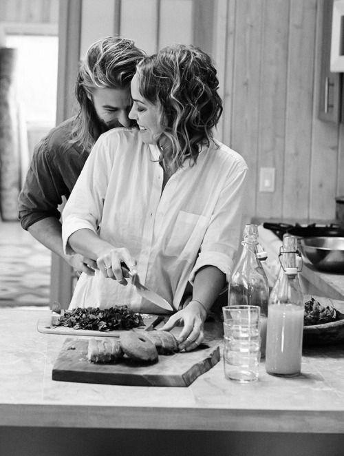 lovers love couple