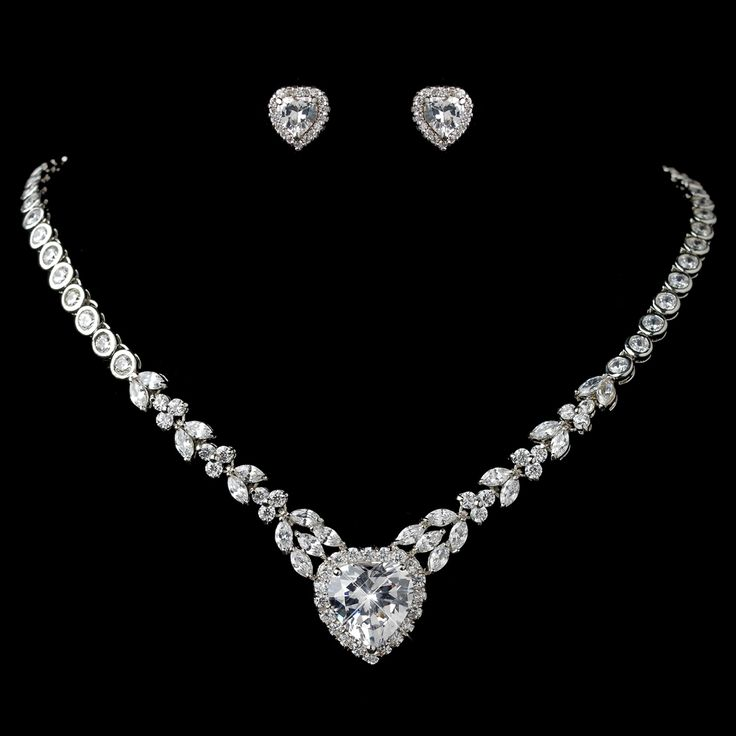 theme of the diamond necklace One of the central themes of the necklace is that of appearance vs reality for mathilde, the necklace symbolizes wealth, beauty, and, ultimately, shame, as she loses the necklace and goes into .