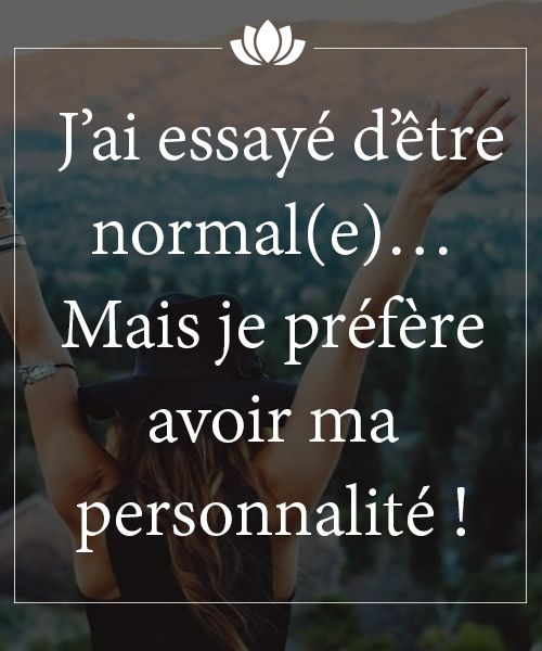 #citations #vie #amour