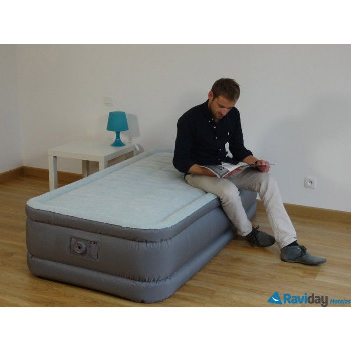 1000 id es sur le th me matelas gonflable sur pinterest matelas gonflable plage matelas. Black Bedroom Furniture Sets. Home Design Ideas