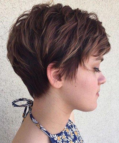 beyonce hair 2017 pixie cut - photo #16