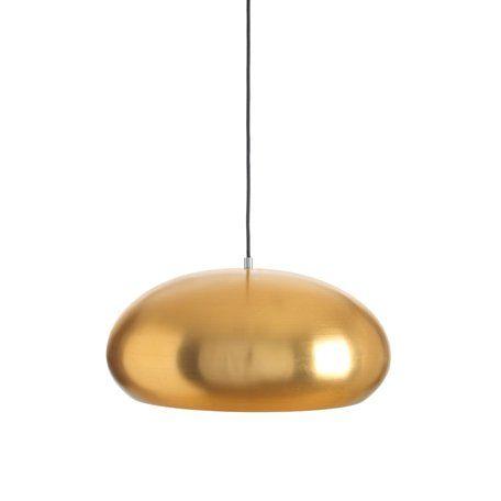 Pholc Judy Koppar 45Cm 42W E27 Taklampa